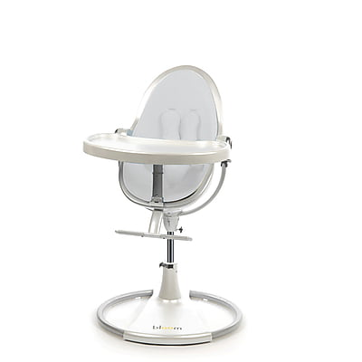Cadeira de alimentação com design