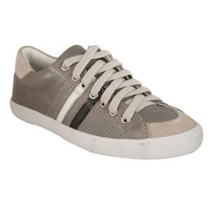 Shoestock para garotos