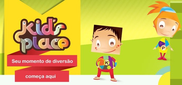 O Carnaval dos Shoppings do Rio