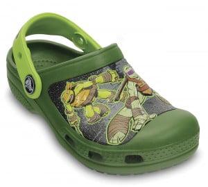 crocs_tartarugas_ninja