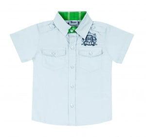 06_TRICK NICK - Camisa - Ref. 108327-1 - R$ 102,70