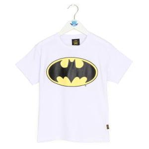 10_Camiseta em algodão Batman Fakini para Passarela.com - R$ 29,99