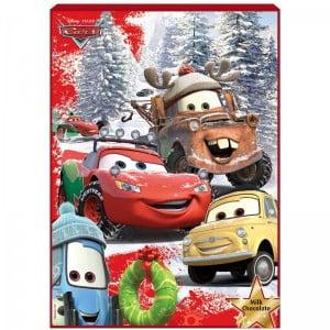 Disney-Calendario-de-Natal-Carros-de-Chocolate-75g-600x600