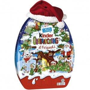 Kinder-Calendario-de-Natal-dos-Amigos-431g