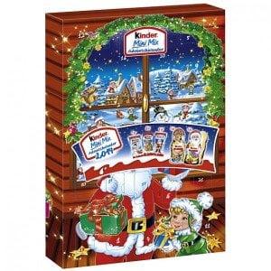 Kinder-Mini-Calendario-de-Natal-152g-600x600