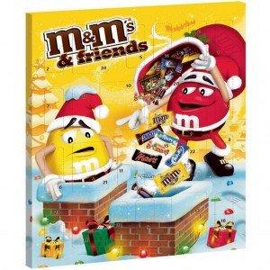 MMs-Amigos-Calendario-de-Natal-361g-600x600 (1)