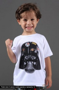 camiseta-darth-vader