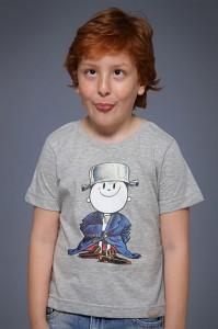 camiseta-menino-maluquinho