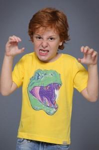 camiseta-rex