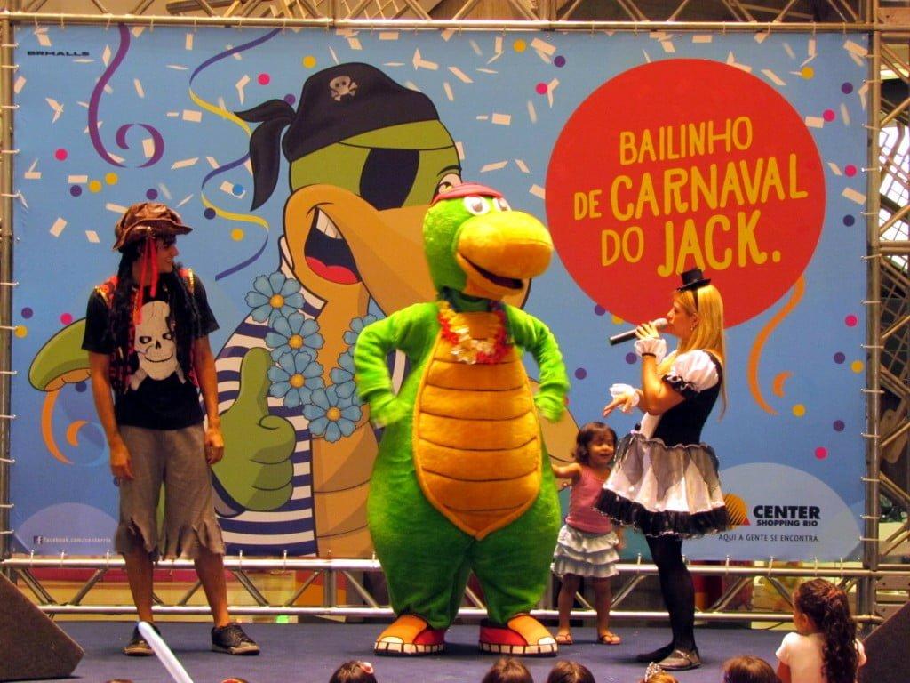 Bailinho_Infantil_Center_Shopping