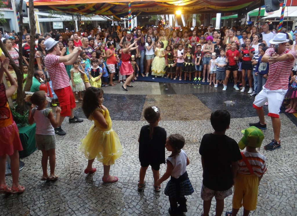 NorteShopping_Bailinho_Infantil_(3)