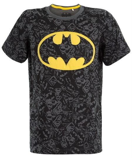batman_camiseta