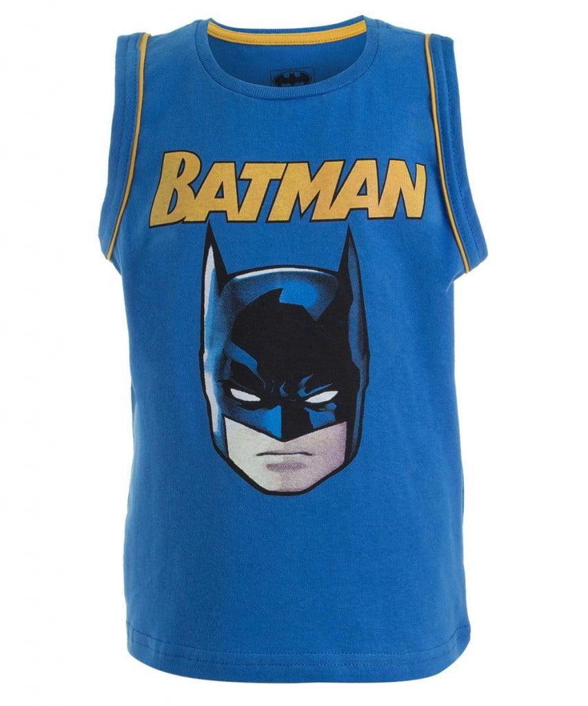 batman_camiseta_semmanga
