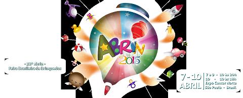 abrin2015_2