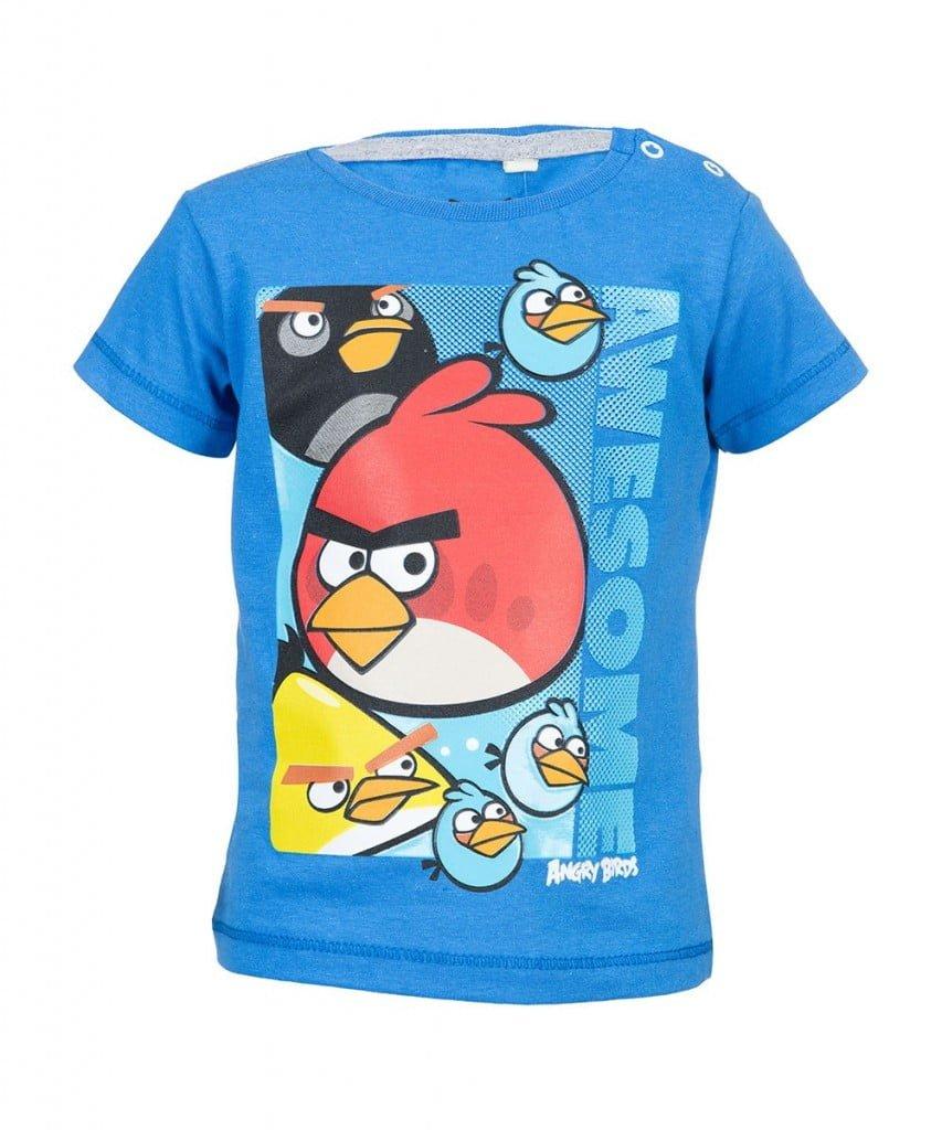 angry birds_camiseta2