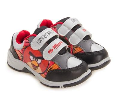 angry birds_tenis