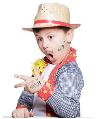 tattoo_junina_menino