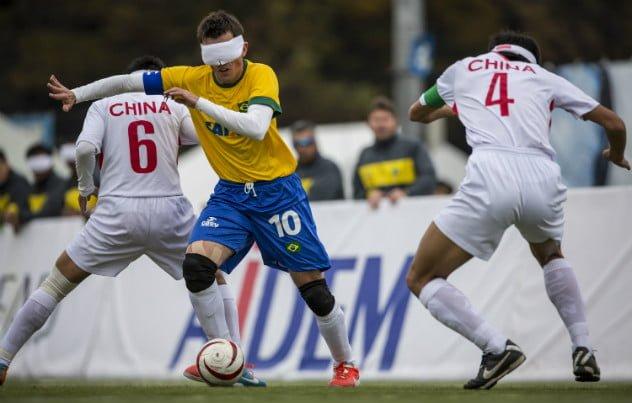 632_futebol_de_5_brasil_x_china_-_cpb_divulgacao