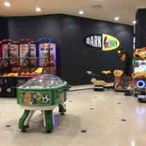 Shopping Ilha Plaza