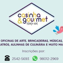 Casa & Gourmet