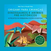 livros de dinossauros