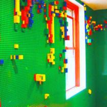 base de lego