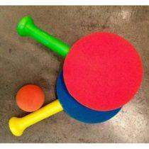 Spum Ball