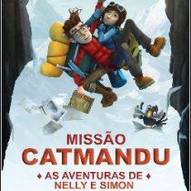 Missão Catmandu