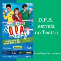 D.P.A.
