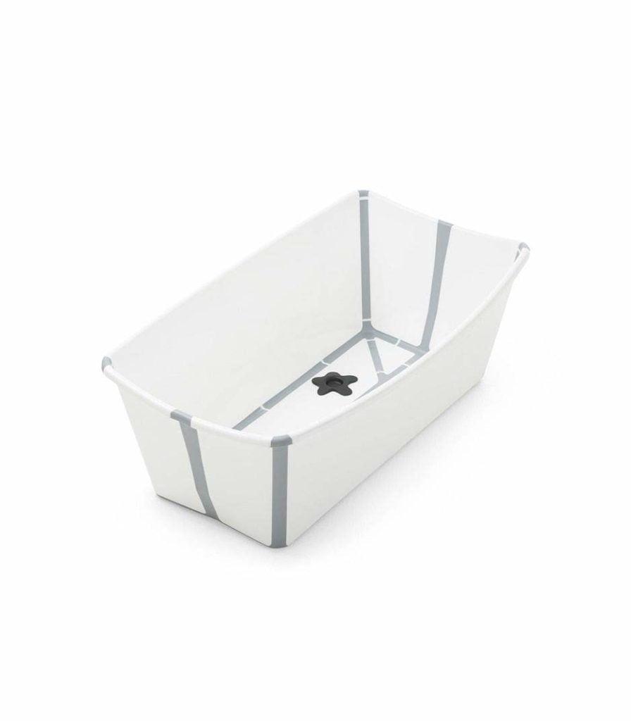 banheira desmontável