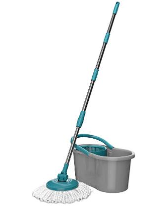 Mop Giratório: acessórios de limpeza