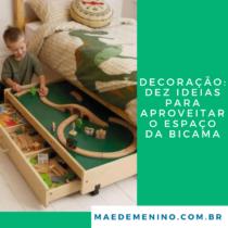 Decoração_dez _ideias_para_aproveitar_o_espaço_da_bicama