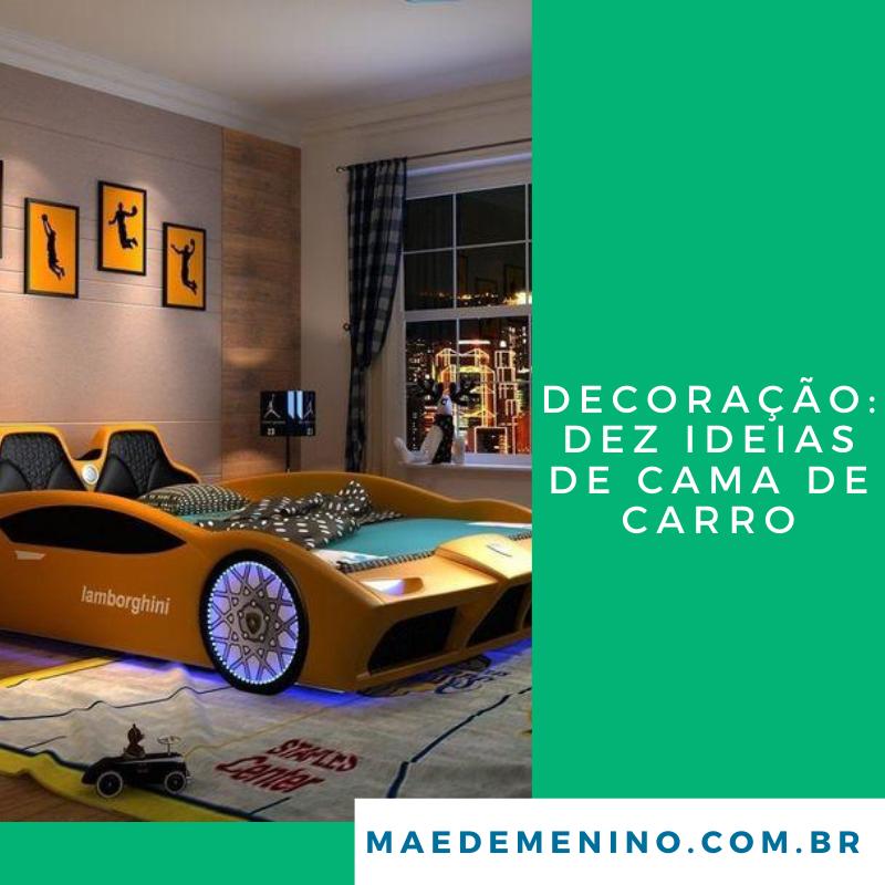 Decoracao_dez_ideias_de_cama_de_carro