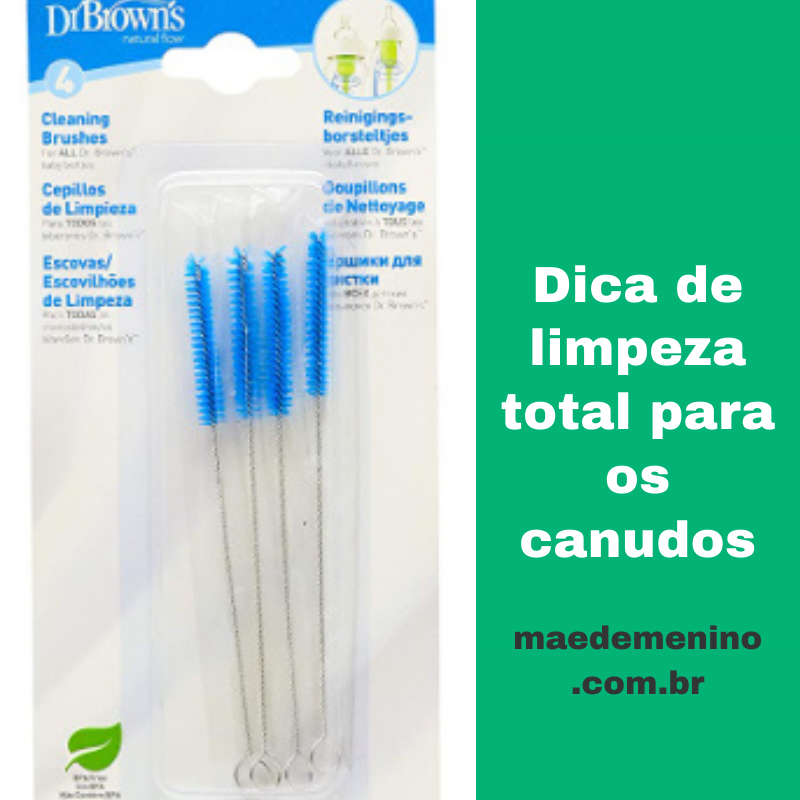 canudos