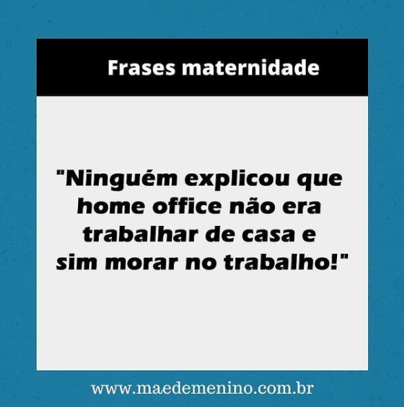 home office na pandemia